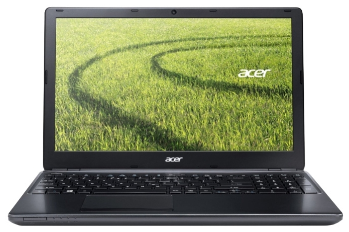 "Acer ASPIRE E1-510-29202G32Dn (Celeron N2920 1860 Mhz/15.6""/1920x1080/2Gb/320Gb/DVD/Intel GMA HD/wifi/Bluetooth/OS Without) photo, Acer ASPIRE E1-510-29202G32Dn (Celeron N2920 1860 Mhz/15.6""/1920x1080/2Gb/320Gb/DVD/Intel GMA HD/wifi/Bluetooth/OS Without) photos, Acer ASPIRE E1-510-29202G32Dn (Celeron N2920 1860 Mhz/15.6""/1920x1080/2Gb/320Gb/DVD/Intel GMA HD/wifi/Bluetooth/OS Without) picture, Acer ASPIRE E1-510-29202G32Dn (Celeron N2920 1860 Mhz/15.6""/1920x1080/2Gb/320Gb/DVD/Intel GMA HD/wifi/Bluetooth/OS Without) pictures, Acer photos, Acer pictures, image Acer, Acer images"