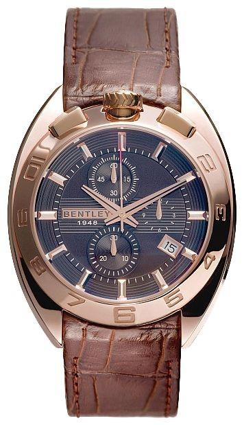 используют зимой, часы bentley 1948 элегантным