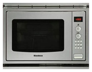 Blomberg MEE 5370 X photo, Blomberg MEE 5370 X photos, Blomberg MEE 5370 X picture, Blomberg MEE 5370 X pictures, Blomberg photos, Blomberg pictures, image Blomberg, Blomberg images