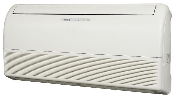 Daikin Flxs25b Rxs25l Air Conditioning Specs Reviews