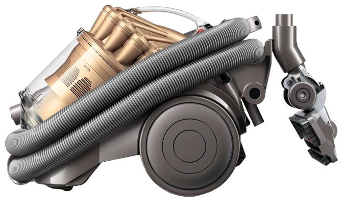 dyson dc32 exclusive vacuum cleaner specs reviews and prices. Black Bedroom Furniture Sets. Home Design Ideas