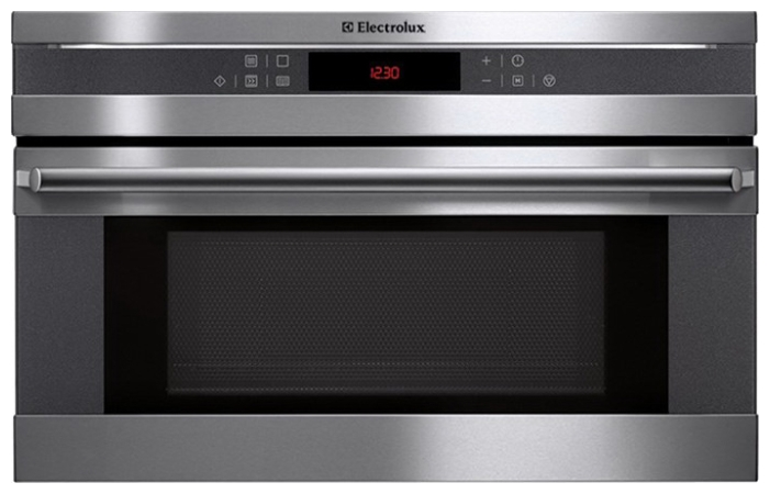 Electrolux Eok 86030 X Built In Wall Oven Specs Reviews