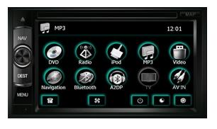 FlyAudio G1000A01 Universal photo, FlyAudio G1000A01 Universal photos, FlyAudio G1000A01 Universal picture, FlyAudio G1000A01 Universal pictures, FlyAudio photos, FlyAudio pictures, image FlyAudio, FlyAudio images
