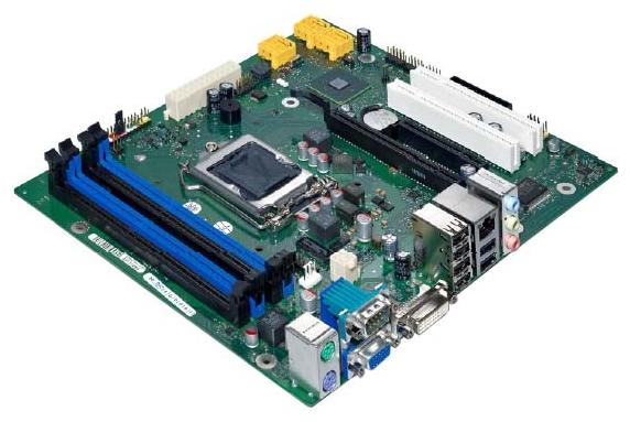 Fujitsu D2942