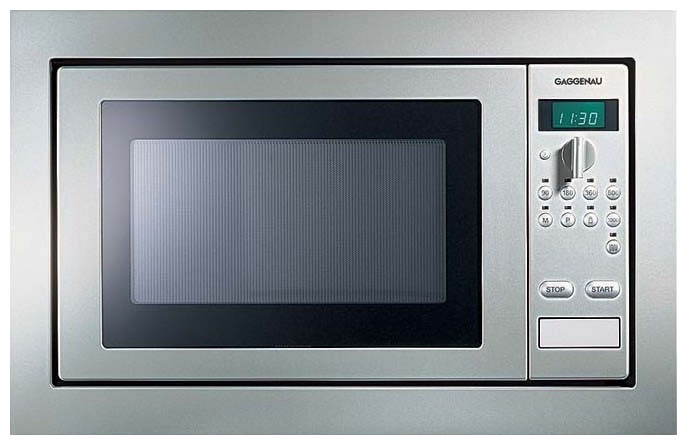 Gaggenau Em 201 130 Microwave Oven Specs Reviews And Prices