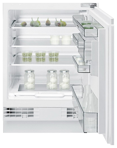 gaggenau rc 200 100 fridge specs reviews and features. Black Bedroom Furniture Sets. Home Design Ideas