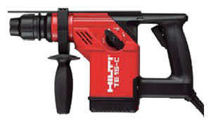 hilti te 15 c hammer drill specs reviews and prices. Black Bedroom Furniture Sets. Home Design Ideas