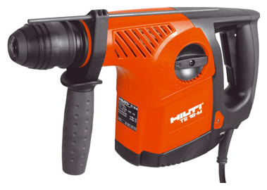 hilti te 16 m hammer drill specs reviews and prices. Black Bedroom Furniture Sets. Home Design Ideas