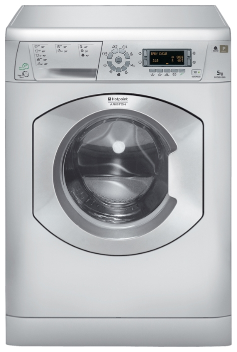 hotpoint ariston ecosd 109 s washing machine specs. Black Bedroom Furniture Sets. Home Design Ideas
