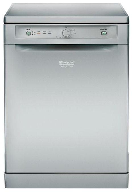 hotpoint ariston lfb x 5b019 dishwasher specs reviews and prices. Black Bedroom Furniture Sets. Home Design Ideas