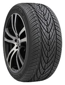 kumho ecsta ast ku25 205 45 r16 87h tire specifications. Black Bedroom Furniture Sets. Home Design Ideas
