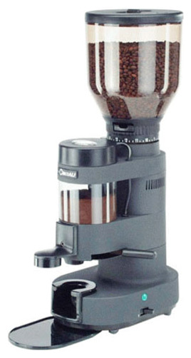 la cimbali md 6 sa grinder coffee grinder specs reviews. Black Bedroom Furniture Sets. Home Design Ideas