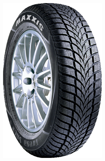 maxxis ma pw presa snow 185 65 r15 88h tire specifications review and features. Black Bedroom Furniture Sets. Home Design Ideas