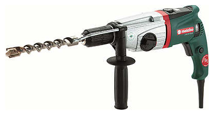 metabo uhe multi 28 hammer drill specs reviews and prices. Black Bedroom Furniture Sets. Home Design Ideas
