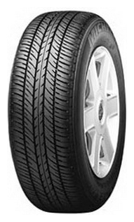 michelin vivacy 205 60 r15 91h tire specifications review. Black Bedroom Furniture Sets. Home Design Ideas