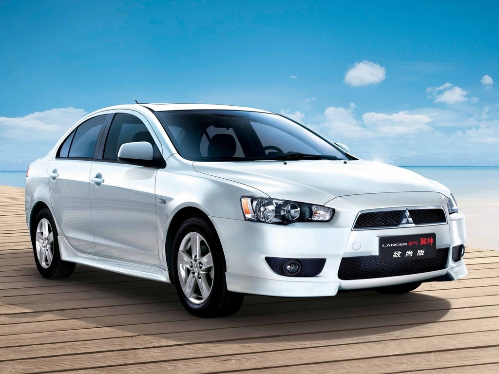 Mitsubishi Lancer Sedan 4-door (7th generation) 1.8 MT (143 HP) photo, Mitsubishi Lancer Sedan 4-door (7th generation) 1.8 MT (143 HP) photos, Mitsubishi Lancer Sedan 4-door (7th generation) 1.8 MT (143 HP) picture, Mitsubishi Lancer Sedan 4-door (7th generation) 1.8 MT (143 HP) pictures, Mitsubishi photos, Mitsubishi pictures, image Mitsubishi, Mitsubishi images