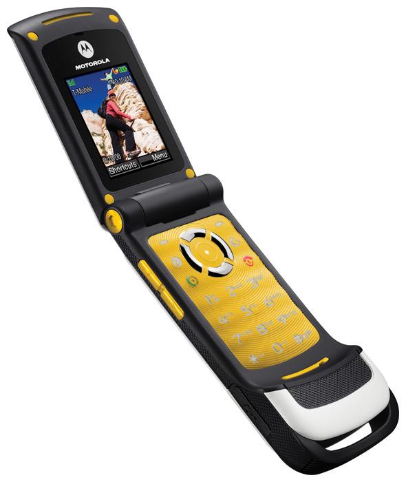 Motorola c650 brdsngld (900/1800/1900, lcd 120x120@64k, gprs+usb20, внутрант, фото, mms