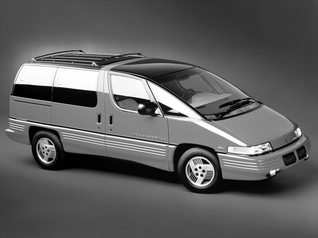 Pontiac Trans Sport Minivan (1 generation) AT 3.8 (175 HP) photo, Pontiac Trans Sport Minivan (1 generation) AT 3.8 (175 HP) photos, Pontiac Trans Sport Minivan (1 generation) AT 3.8 (175 HP) picture, Pontiac Trans Sport Minivan (1 generation) AT 3.8 (175 HP) pictures, Pontiac photos, Pontiac pictures, image Pontiac, Pontiac images