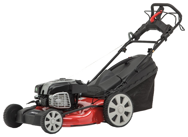 Snapper Erdv21750hw Lawn Mower Specs Reviews And Prices