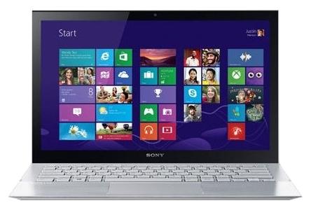 "Sony VAIO Pro SVP1322I4R (Core i7 4500U 1800 Mhz/13.3""/1920x1080/8.0Gb/256Gb/no DVD/wifi/Bluetooth/Windows 8 Pro 64) photo, Sony VAIO Pro SVP1322I4R (Core i7 4500U 1800 Mhz/13.3""/1920x1080/8.0Gb/256Gb/no DVD/wifi/Bluetooth/Windows 8 Pro 64) photos, Sony VAIO Pro SVP1322I4R (Core i7 4500U 1800 Mhz/13.3""/1920x1080/8.0Gb/256Gb/no DVD/wifi/Bluetooth/Windows 8 Pro 64) picture, Sony VAIO Pro SVP1322I4R (Core i7 4500U 1800 Mhz/13.3""/1920x1080/8.0Gb/256Gb/no DVD/wifi/Bluetooth/Windows 8 Pro 64) pictures, Sony photos, Sony pictures, image Sony, Sony images"