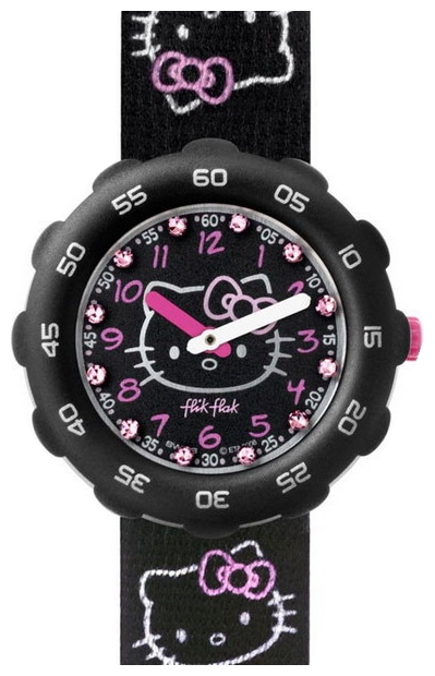 Часы Swatch Официальный сайт Swatch