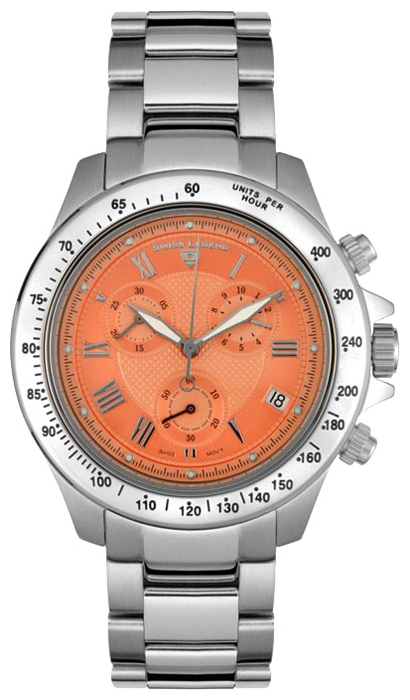Swiss Legend - Shop by Brand World of Watches