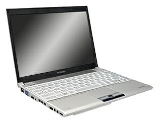 "Toshiba PORTEGE R500-127 (Core 2 Duo U7700 1330 Mhz/12.1""/1280x800/2048Mb/64.0Gb/DVD-RW/Wi-Fi/Bluetooth/Win Vista Business) photo, Toshiba PORTEGE R500-127 (Core 2 Duo U7700 1330 Mhz/12.1""/1280x800/2048Mb/64.0Gb/DVD-RW/Wi-Fi/Bluetooth/Win Vista Business) photos, Toshiba PORTEGE R500-127 (Core 2 Duo U7700 1330 Mhz/12.1""/1280x800/2048Mb/64.0Gb/DVD-RW/Wi-Fi/Bluetooth/Win Vista Business) picture, Toshiba PORTEGE R500-127 (Core 2 Duo U7700 1330 Mhz/12.1""/1280x800/2048Mb/64.0Gb/DVD-RW/Wi-Fi/Bluetooth/Win Vista Business) pictures, Toshiba photos, Toshiba pictures, image Toshiba, Toshiba images"