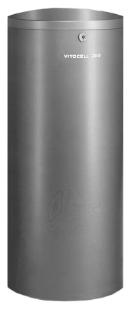 viessmann vitocell v 300 evi 160 water heater specs. Black Bedroom Furniture Sets. Home Design Ideas
