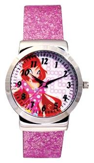 Где купить часы винкс