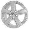 wheel 4Go, wheel 4Go 230 6.5x16/5x100 D54.1 ET45, 4Go wheel, 4Go 230 6.5x16/5x100 D54.1 ET45 wheel, wheels 4Go, 4Go wheels, wheels 4Go 230 6.5x16/5x100 D54.1 ET45, 4Go 230 6.5x16/5x100 D54.1 ET45 specifications, 4Go 230 6.5x16/5x100 D54.1 ET45, 4Go 230 6.5x16/5x100 D54.1 ET45 wheels, 4Go 230 6.5x16/5x100 D54.1 ET45 specification, 4Go 230 6.5x16/5x100 D54.1 ET45 rim