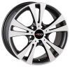 wheel 4Go, wheel 4Go PDW-485 6.5x16/5x100 D73.1 ET45, 4Go wheel, 4Go PDW-485 6.5x16/5x100 D73.1 ET45 wheel, wheels 4Go, 4Go wheels, wheels 4Go PDW-485 6.5x16/5x100 D73.1 ET45, 4Go PDW-485 6.5x16/5x100 D73.1 ET45 specifications, 4Go PDW-485 6.5x16/5x100 D73.1 ET45, 4Go PDW-485 6.5x16/5x100 D73.1 ET45 wheels, 4Go PDW-485 6.5x16/5x100 D73.1 ET45 specification, 4Go PDW-485 6.5x16/5x100 D73.1 ET45 rim