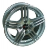 wheel 4Go, wheel 4Go PDW-534 6.5x15/5x112 D73.1 ET38 GMMF, 4Go wheel, 4Go PDW-534 6.5x15/5x112 D73.1 ET38 GMMF wheel, wheels 4Go, 4Go wheels, wheels 4Go PDW-534 6.5x15/5x112 D73.1 ET38 GMMF, 4Go PDW-534 6.5x15/5x112 D73.1 ET38 GMMF specifications, 4Go PDW-534 6.5x15/5x112 D73.1 ET38 GMMF, 4Go PDW-534 6.5x15/5x112 D73.1 ET38 GMMF wheels, 4Go PDW-534 6.5x15/5x112 D73.1 ET38 GMMF specification, 4Go PDW-534 6.5x15/5x112 D73.1 ET38 GMMF rim