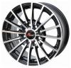 wheel 4Go, wheel 4Go RL7 6.5x15/5x112 D66.6 ET38 GMMF, 4Go wheel, 4Go RL7 6.5x15/5x112 D66.6 ET38 GMMF wheel, wheels 4Go, 4Go wheels, wheels 4Go RL7 6.5x15/5x112 D66.6 ET38 GMMF, 4Go RL7 6.5x15/5x112 D66.6 ET38 GMMF specifications, 4Go RL7 6.5x15/5x112 D66.6 ET38 GMMF, 4Go RL7 6.5x15/5x112 D66.6 ET38 GMMF wheels, 4Go RL7 6.5x15/5x112 D66.6 ET38 GMMF specification, 4Go RL7 6.5x15/5x112 D66.6 ET38 GMMF rim