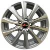 wheel 4Go, wheel 4Go XS210 6x15/4x100 D67.1 ET48 GMMF, 4Go wheel, 4Go XS210 6x15/4x100 D67.1 ET48 GMMF wheel, wheels 4Go, 4Go wheels, wheels 4Go XS210 6x15/4x100 D67.1 ET48 GMMF, 4Go XS210 6x15/4x100 D67.1 ET48 GMMF specifications, 4Go XS210 6x15/4x100 D67.1 ET48 GMMF, 4Go XS210 6x15/4x100 D67.1 ET48 GMMF wheels, 4Go XS210 6x15/4x100 D67.1 ET48 GMMF specification, 4Go XS210 6x15/4x100 D67.1 ET48 GMMF rim