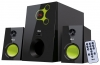 computer speakers 4U, computer speakers 4U S200, 4U computer speakers, 4U S200 computer speakers, pc speakers 4U, 4U pc speakers, pc speakers 4U S200, 4U S200 specifications, 4U S200