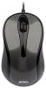 A4Tech N-350-1 Black USB, A4Tech N-350-1 Black USB review, A4Tech N-350-1 Black USB specifications, specifications A4Tech N-350-1 Black USB, review A4Tech N-350-1 Black USB, A4Tech N-350-1 Black USB price, price A4Tech N-350-1 Black USB, A4Tech N-350-1 Black USB reviews