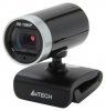 web cameras A4Tech, web cameras A4Tech PK-910H, A4Tech web cameras, A4Tech PK-910H web cameras, webcams A4Tech, A4Tech webcams, webcam A4Tech PK-910H, A4Tech PK-910H specifications, A4Tech PK-910H