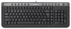 A4Tech X-Slim Keyboard KL-41 Black USB, A4Tech X-Slim Keyboard KL-41 Black USB review, A4Tech X-Slim Keyboard KL-41 Black USB specifications, specifications A4Tech X-Slim Keyboard KL-41 Black USB, review A4Tech X-Slim Keyboard KL-41 Black USB, A4Tech X-Slim Keyboard KL-41 Black USB price, price A4Tech X-Slim Keyboard KL-41 Black USB, A4Tech X-Slim Keyboard KL-41 Black USB reviews