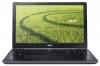 "laptop Acer, notebook Acer ASPIRE E1-510-29202G32Dn (Celeron N2920 1860 Mhz/15.6""/1920x1080/2Gb/320Gb/DVD/Intel GMA HD/wifi/Bluetooth/OS Without), Acer laptop, Acer ASPIRE E1-510-29202G32Dn (Celeron N2920 1860 Mhz/15.6""/1920x1080/2Gb/320Gb/DVD/Intel GMA HD/wifi/Bluetooth/OS Without) notebook, notebook Acer, Acer notebook, laptop Acer ASPIRE E1-510-29202G32Dn (Celeron N2920 1860 Mhz/15.6""/1920x1080/2Gb/320Gb/DVD/Intel GMA HD/wifi/Bluetooth/OS Without), Acer ASPIRE E1-510-29202G32Dn (Celeron N2920 1860 Mhz/15.6""/1920x1080/2Gb/320Gb/DVD/Intel GMA HD/wifi/Bluetooth/OS Without) specifications, Acer ASPIRE E1-510-29202G32Dn (Celeron N2920 1860 Mhz/15.6""/1920x1080/2Gb/320Gb/DVD/Intel GMA HD/wifi/Bluetooth/OS Without)"