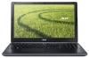 "laptop Acer, notebook Acer ASPIRE E1-510-29202G50Mn (Celeron N2920 1860 Mhz/15.6""/1920x1080/2Gb/500Gb/DVD-RW/Intel GMA HD/wifi/Bluetooth/OS Without), Acer laptop, Acer ASPIRE E1-510-29202G50Mn (Celeron N2920 1860 Mhz/15.6""/1920x1080/2Gb/500Gb/DVD-RW/Intel GMA HD/wifi/Bluetooth/OS Without) notebook, notebook Acer, Acer notebook, laptop Acer ASPIRE E1-510-29202G50Mn (Celeron N2920 1860 Mhz/15.6""/1920x1080/2Gb/500Gb/DVD-RW/Intel GMA HD/wifi/Bluetooth/OS Without), Acer ASPIRE E1-510-29202G50Mn (Celeron N2920 1860 Mhz/15.6""/1920x1080/2Gb/500Gb/DVD-RW/Intel GMA HD/wifi/Bluetooth/OS Without) specifications, Acer ASPIRE E1-510-29202G50Mn (Celeron N2920 1860 Mhz/15.6""/1920x1080/2Gb/500Gb/DVD-RW/Intel GMA HD/wifi/Bluetooth/OS Without)"