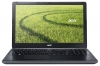 "laptop Acer, notebook Acer ASPIRE E1-510-29204G50Mn (Celeron N2920 1860 Mhz/15.6""/1920x1080/4Gb/500Gb/DVDRW/wifi/Bluetooth/OS Without), Acer laptop, Acer ASPIRE E1-510-29204G50Mn (Celeron N2920 1860 Mhz/15.6""/1920x1080/4Gb/500Gb/DVDRW/wifi/Bluetooth/OS Without) notebook, notebook Acer, Acer notebook, laptop Acer ASPIRE E1-510-29204G50Mn (Celeron N2920 1860 Mhz/15.6""/1920x1080/4Gb/500Gb/DVDRW/wifi/Bluetooth/OS Without), Acer ASPIRE E1-510-29204G50Mn (Celeron N2920 1860 Mhz/15.6""/1920x1080/4Gb/500Gb/DVDRW/wifi/Bluetooth/OS Without) specifications, Acer ASPIRE E1-510-29204G50Mn (Celeron N2920 1860 Mhz/15.6""/1920x1080/4Gb/500Gb/DVDRW/wifi/Bluetooth/OS Without)"