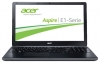 "laptop Acer, notebook Acer ASPIRE E1-532G-35564G50Mn (Pentium 3556U 1700 Mhz/15.6""/1366x768/4.0Gb/500Gb/DVDRW/wifi/Bluetooth/Linux), Acer laptop, Acer ASPIRE E1-532G-35564G50Mn (Pentium 3556U 1700 Mhz/15.6""/1366x768/4.0Gb/500Gb/DVDRW/wifi/Bluetooth/Linux) notebook, notebook Acer, Acer notebook, laptop Acer ASPIRE E1-532G-35564G50Mn (Pentium 3556U 1700 Mhz/15.6""/1366x768/4.0Gb/500Gb/DVDRW/wifi/Bluetooth/Linux), Acer ASPIRE E1-532G-35564G50Mn (Pentium 3556U 1700 Mhz/15.6""/1366x768/4.0Gb/500Gb/DVDRW/wifi/Bluetooth/Linux) specifications, Acer ASPIRE E1-532G-35564G50Mn (Pentium 3556U 1700 Mhz/15.6""/1366x768/4.0Gb/500Gb/DVDRW/wifi/Bluetooth/Linux)"