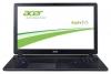 "laptop Acer, notebook Acer ASPIRE V5-552G-10578G1Ta (A10 5757M 2500 Mhz/15.6""/1366x768/8Gb/1000Gb/DVD none/AMD Radeon HD 8750M/Wi-Fi/Bluetooth/Win 8 64), Acer laptop, Acer ASPIRE V5-552G-10578G1Ta (A10 5757M 2500 Mhz/15.6""/1366x768/8Gb/1000Gb/DVD none/AMD Radeon HD 8750M/Wi-Fi/Bluetooth/Win 8 64) notebook, notebook Acer, Acer notebook, laptop Acer ASPIRE V5-552G-10578G1Ta (A10 5757M 2500 Mhz/15.6""/1366x768/8Gb/1000Gb/DVD none/AMD Radeon HD 8750M/Wi-Fi/Bluetooth/Win 8 64), Acer ASPIRE V5-552G-10578G1Ta (A10 5757M 2500 Mhz/15.6""/1366x768/8Gb/1000Gb/DVD none/AMD Radeon HD 8750M/Wi-Fi/Bluetooth/Win 8 64) specifications, Acer ASPIRE V5-552G-10578G1Ta (A10 5757M 2500 Mhz/15.6""/1366x768/8Gb/1000Gb/DVD none/AMD Radeon HD 8750M/Wi-Fi/Bluetooth/Win 8 64)"