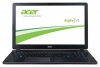 """laptop Acer, notebook Acer ASPIRE V5-552G-10578G1Ta (A10 5757M 2500 Mhz/15.6""""/1920x1080/8Gb/1000Gb/DVD none/AMD Radeon HD 8750M/Wi-Fi/Bluetooth/OS Without), Acer laptop, Acer ASPIRE V5-552G-10578G1Ta (A10 5757M 2500 Mhz/15.6""""/1920x1080/8Gb/1000Gb/DVD none/AMD Radeon HD 8750M/Wi-Fi/Bluetooth/OS Without) notebook, notebook Acer, Acer notebook, laptop Acer ASPIRE V5-552G-10578G1Ta (A10 5757M 2500 Mhz/15.6""""/1920x1080/8Gb/1000Gb/DVD none/AMD Radeon HD 8750M/Wi-Fi/Bluetooth/OS Without), Acer ASPIRE V5-552G-10578G1Ta (A10 5757M 2500 Mhz/15.6""""/1920x1080/8Gb/1000Gb/DVD none/AMD Radeon HD 8750M/Wi-Fi/Bluetooth/OS Without) specifications, Acer ASPIRE V5-552G-10578G1Ta (A10 5757M 2500 Mhz/15.6""""/1920x1080/8Gb/1000Gb/DVD none/AMD Radeon HD 8750M/Wi-Fi/Bluetooth/OS Without)"""