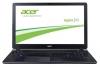 "laptop Acer, notebook Acer ASPIRE V5-552G-85558G1Ta (A8 5557M 2100 Mhz/15.6""/1920x1080/8Gb/1000Gb/DVD none/AMD Radeon HD 8750M/Wi-Fi/Bluetooth/Win 8 64), Acer laptop, Acer ASPIRE V5-552G-85558G1Ta (A8 5557M 2100 Mhz/15.6""/1920x1080/8Gb/1000Gb/DVD none/AMD Radeon HD 8750M/Wi-Fi/Bluetooth/Win 8 64) notebook, notebook Acer, Acer notebook, laptop Acer ASPIRE V5-552G-85558G1Ta (A8 5557M 2100 Mhz/15.6""/1920x1080/8Gb/1000Gb/DVD none/AMD Radeon HD 8750M/Wi-Fi/Bluetooth/Win 8 64), Acer ASPIRE V5-552G-85558G1Ta (A8 5557M 2100 Mhz/15.6""/1920x1080/8Gb/1000Gb/DVD none/AMD Radeon HD 8750M/Wi-Fi/Bluetooth/Win 8 64) specifications, Acer ASPIRE V5-552G-85558G1Ta (A8 5557M 2100 Mhz/15.6""/1920x1080/8Gb/1000Gb/DVD none/AMD Radeon HD 8750M/Wi-Fi/Bluetooth/Win 8 64)"