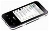 Acer beTouch E400 mobile phone, Acer beTouch E400 cell phone, Acer beTouch E400 phone, Acer beTouch E400 specs, Acer beTouch E400 reviews, Acer beTouch E400 specifications, Acer beTouch E400