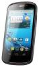 Acer Liquid E1 Duo mobile phone, Acer Liquid E1 Duo cell phone, Acer Liquid E1 Duo phone, Acer Liquid E1 Duo specs, Acer Liquid E1 Duo reviews, Acer Liquid E1 Duo specifications, Acer Liquid E1 Duo