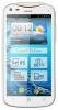 Acer Liquid E2 Duo mobile phone, Acer Liquid E2 Duo cell phone, Acer Liquid E2 Duo phone, Acer Liquid E2 Duo specs, Acer Liquid E2 Duo reviews, Acer Liquid E2 Duo specifications, Acer Liquid E2 Duo