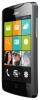 Acer Liquid Z3 mobile phone, Acer Liquid Z3 cell phone, Acer Liquid Z3 phone, Acer Liquid Z3 specs, Acer Liquid Z3 reviews, Acer Liquid Z3 specifications, Acer Liquid Z3