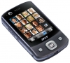 Acer Tempo DX900 mobile phone, Acer Tempo DX900 cell phone, Acer Tempo DX900 phone, Acer Tempo DX900 specs, Acer Tempo DX900 reviews, Acer Tempo DX900 specifications, Acer Tempo DX900